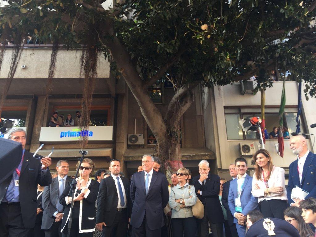 corteo_legalita (5)