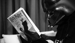 Il 4 maggio è Star Wars Day: gli eventi in Italia