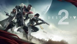 Destiny 2, il game pronto a bissare il successo del primo capitolo