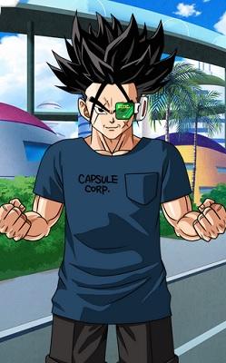 Diventare disegnatore Dragon Ball