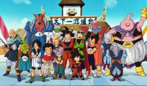 Su Italia 2 torna Dragon Ball Z: la saga dei Saiyan riparte il 5 giugno
