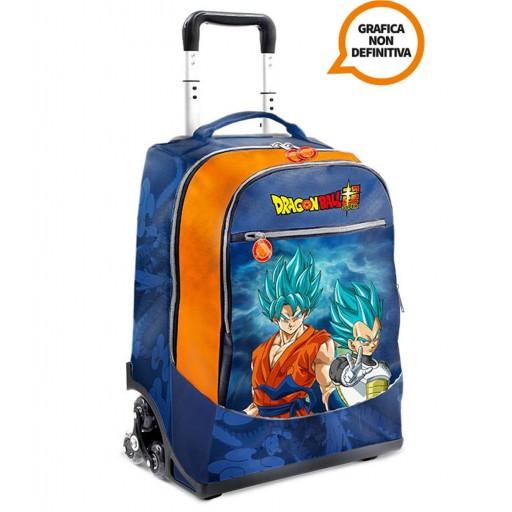 dragon-ball-zaino-trolley-deluxe-3-ruote-giochi-preziosi-2017-2018