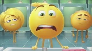 emoji - accendi le emozioni (4)
