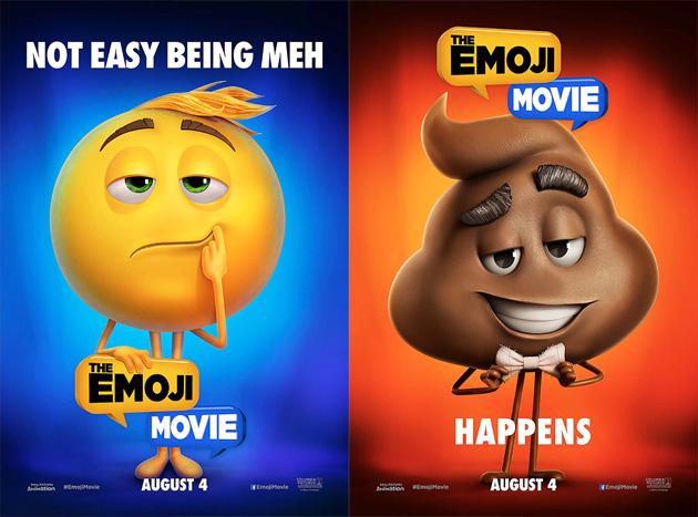 emoji - accendi le emozioni (5)