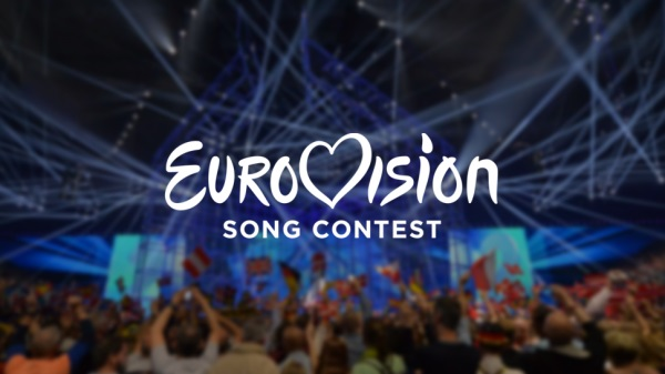 eurovision song contest città