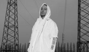 #VH1FabriFibraDay, domani una giornata dedicata al rapper