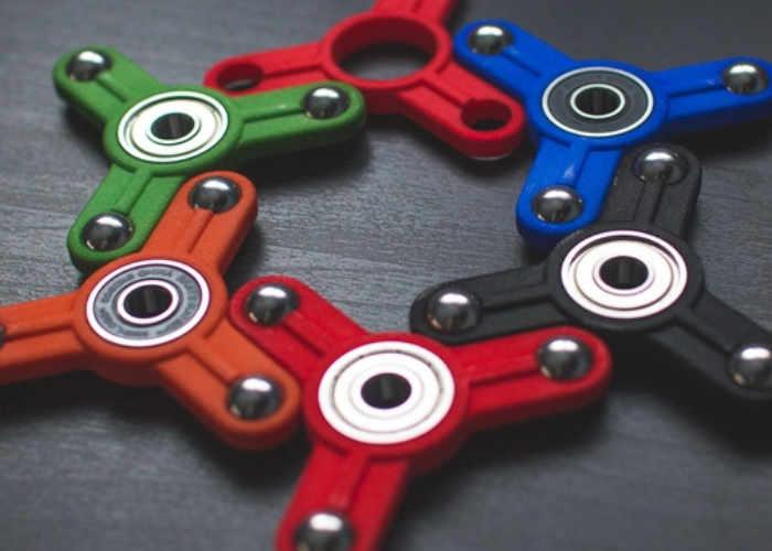 fidget spinner (3)
