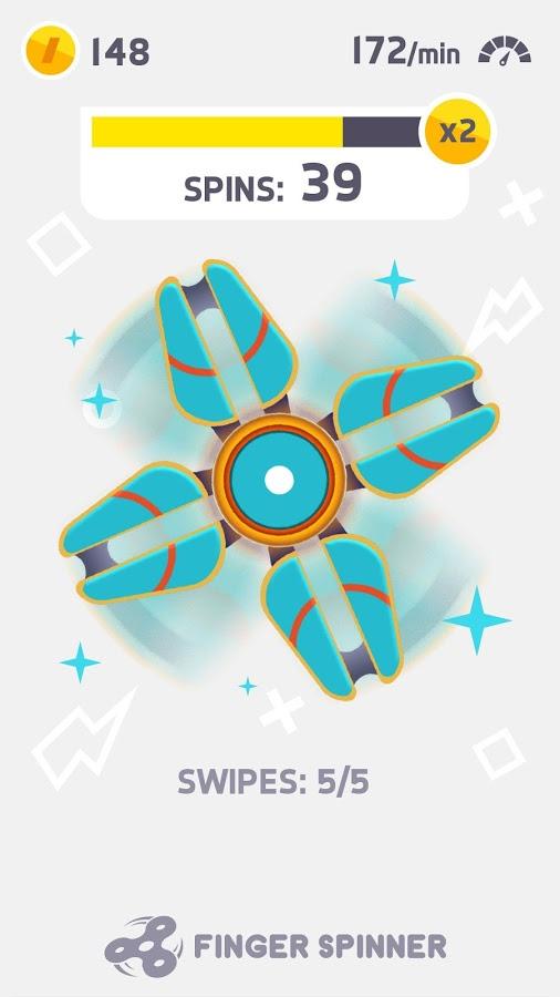 fidget spinner app (2)