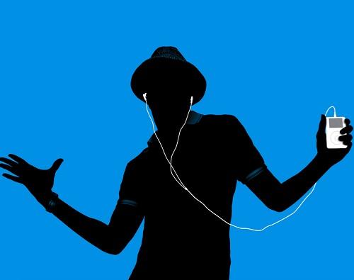 L'MP3 non è morto, è finalmente libero. E vivrà ancora a lungo