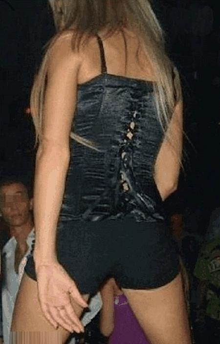 foto divertenti sexy (30)