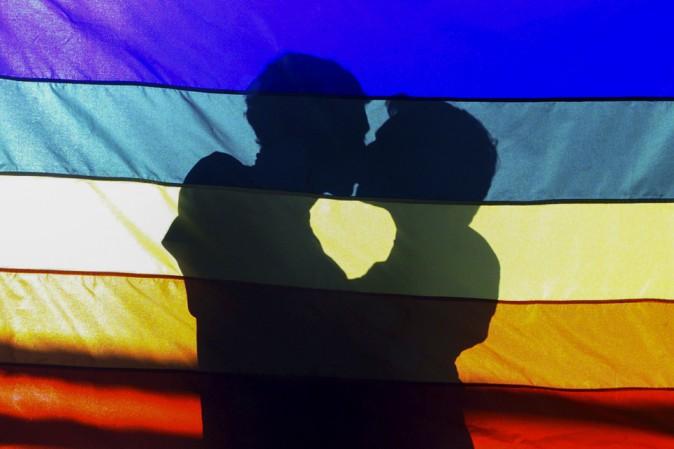 giornata contro l'omofobia (1)