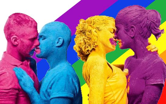 giornata contro l'omofobia (3)