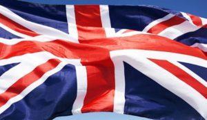 Non solo Manchester Arena: nel Regno Unito 12 anni di paura
