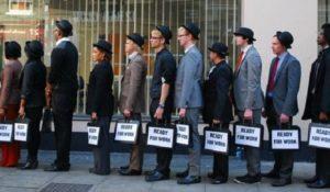 Lavoro, Istat crescono gli occupati. Migliora disoccupazione giovanile
