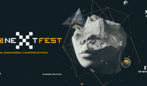 Wired Next Fest 2017 in live streming. Anche Buzz Aldrin come ospite