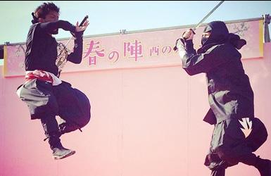 ninja (5)