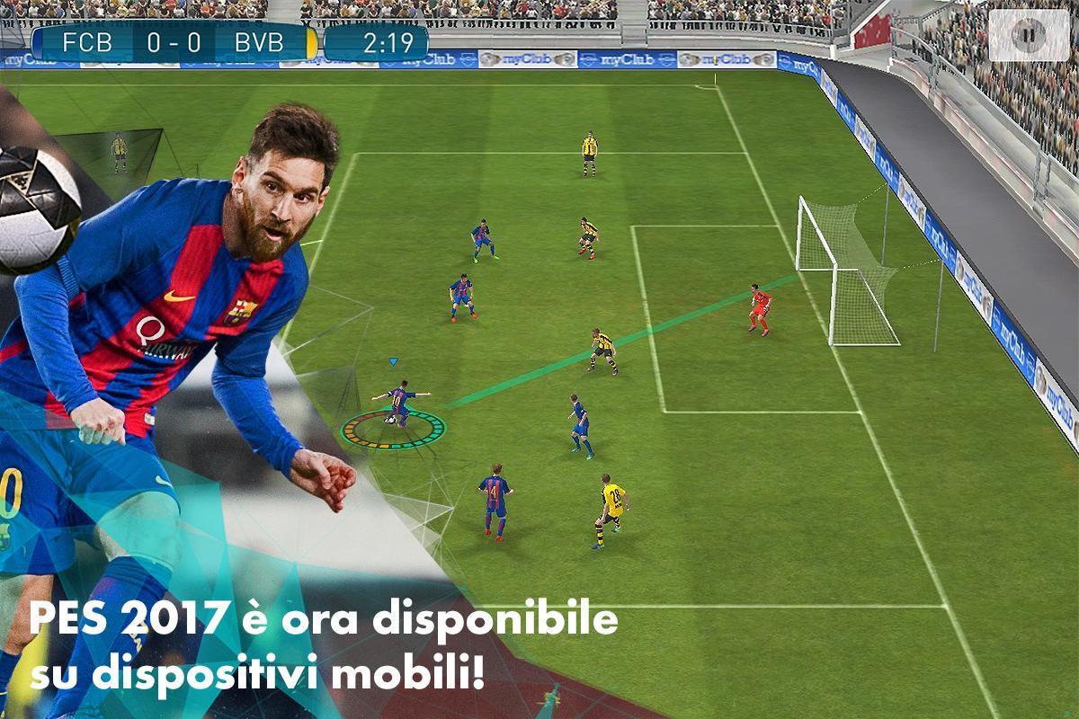 pes 2017 mobile (1)