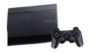 PlayStation 3, in Giappone si ferma la produzione