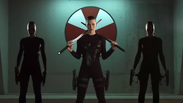 resident-evil (2)