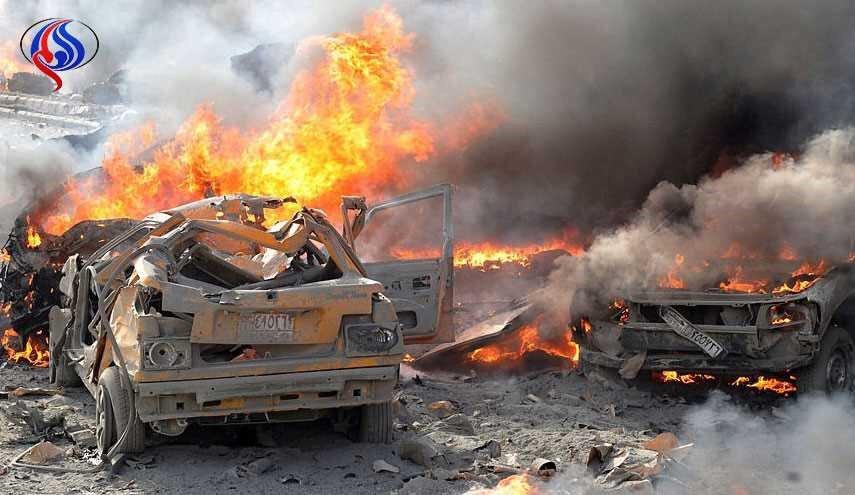 siria (2)