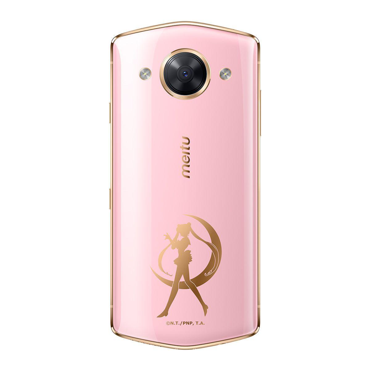 smartphone di sailor moon (2)
