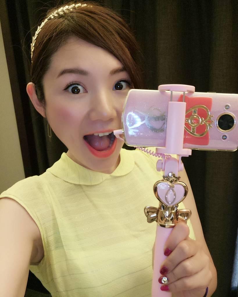 smartphone di sailor moon (6)