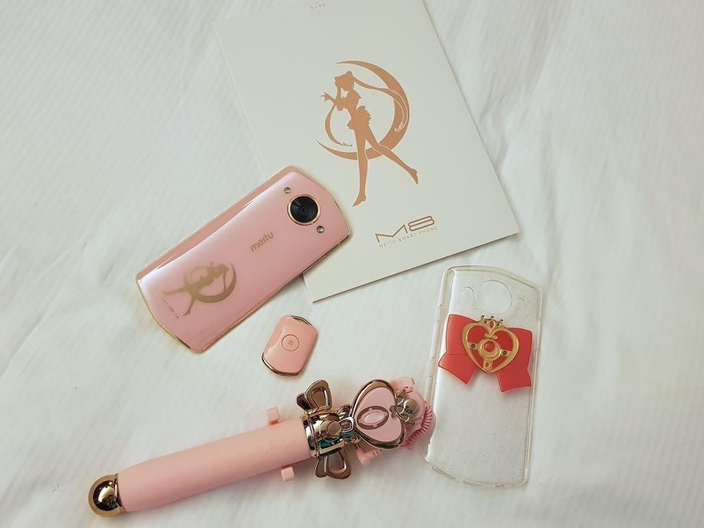 smartphone di sailor moon (9)