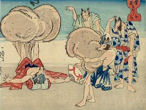 tanuki (1)