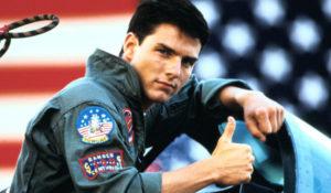 Top Gun, 5 curiosità sul film che ha lanciato la carriera di Tom Cruise