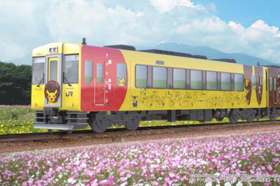 treno di pikachu (1)