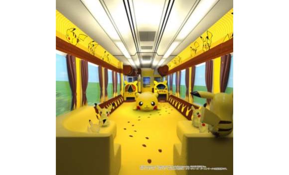 treno di pikachu (2)