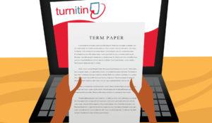 Turnitin, ecco il software antiplagio che riconosce le tesi copiate