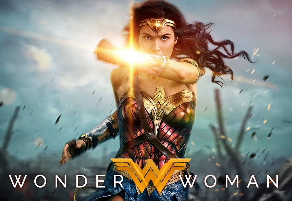 sequel di wonder woman