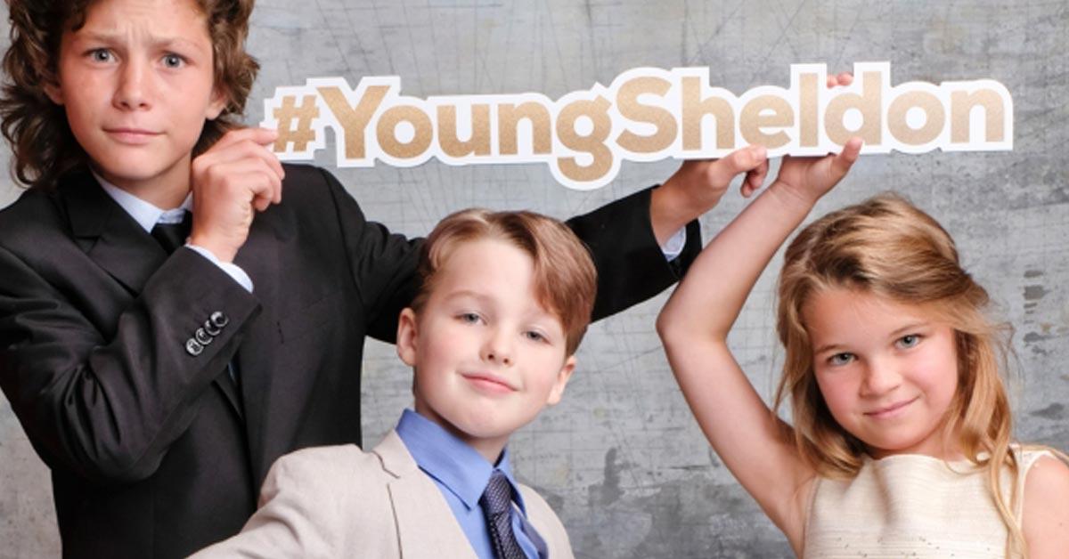 young sheldon (2)
