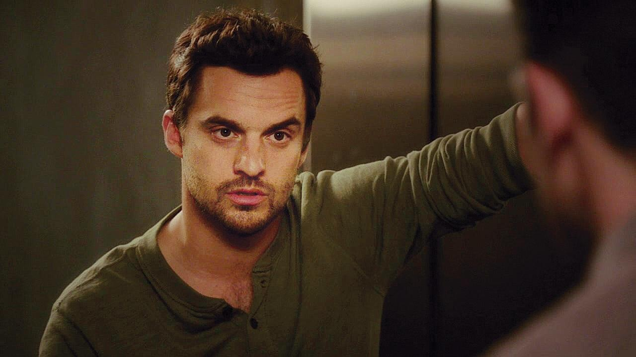 Tom Cruise secondo Jake Johnson