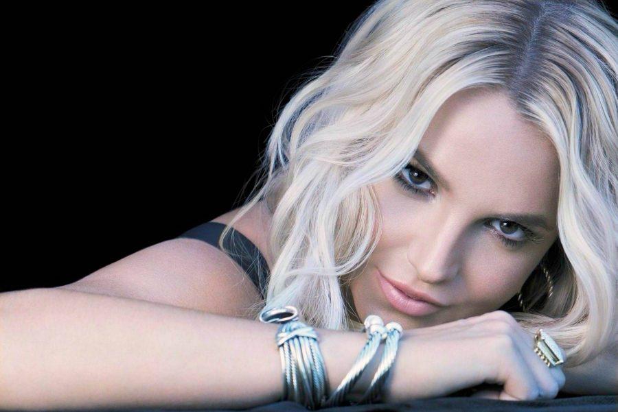 malware che si diffonde attraverso Britney Spears