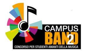 CampusBand musica e matematica, il match finale è a Milano