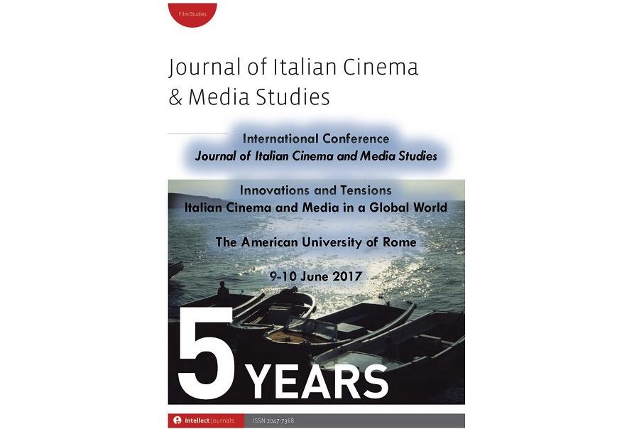 Cinema italiano e media