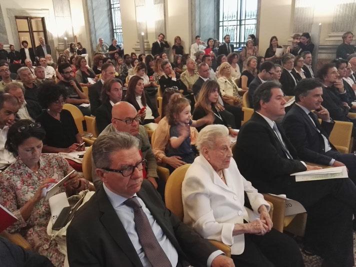Todi: i tre giorni della Festa della Musica