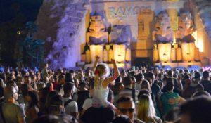 Torna la NOTTE BIANCA a Gardaland: il 24 giugno apertura fino alle 3 di notte
