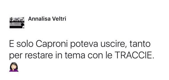 Giorgio caproni (4)