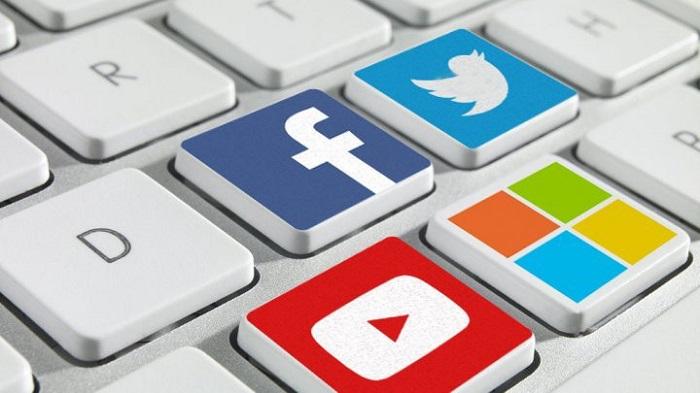 Facebook, Microsoft, Twitter e YouTube contro il terrorismo