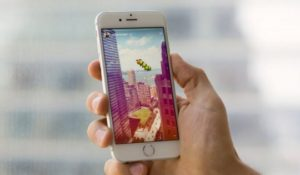 Crescita Instagram inarrestabile, tagliato traguardo 800milioni utenti attivi al mese