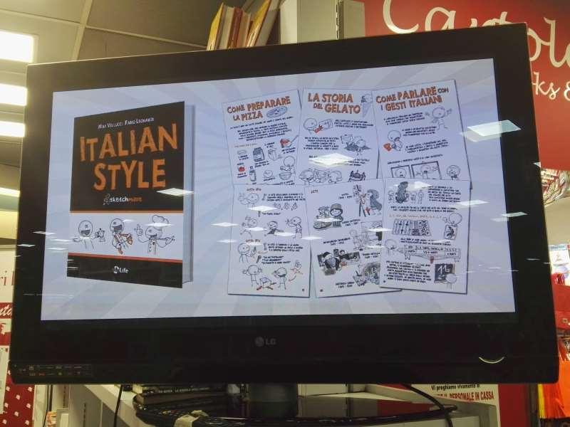 Italian style (4)
