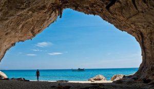 Il mare più bello secondo Legambiente e TCI è in Sardegna