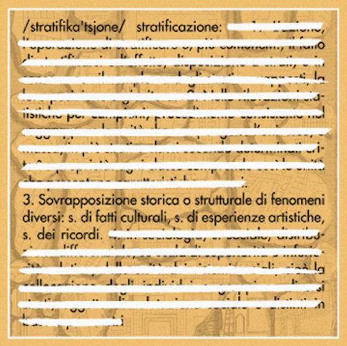 Massimiliano Cafagna, Vincenzo Guarini, Pasquale Iconantonio e Sebastiano Marini - stratificazione 1 (FILEminimizer)