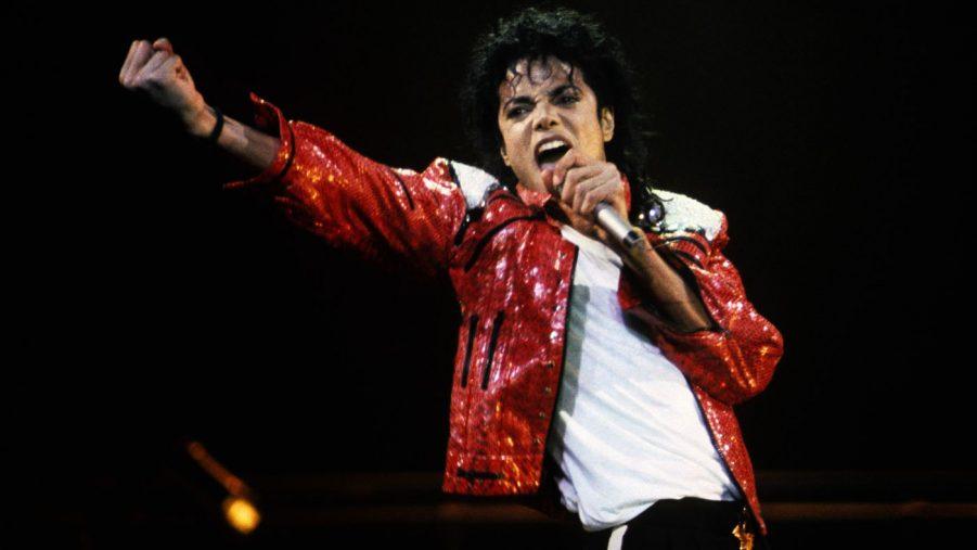 VH1 dedica due giorni a Michael Jackson