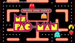 IA record su Ms.Pacman, raggiunto il più alto punteggio possibile. Il video