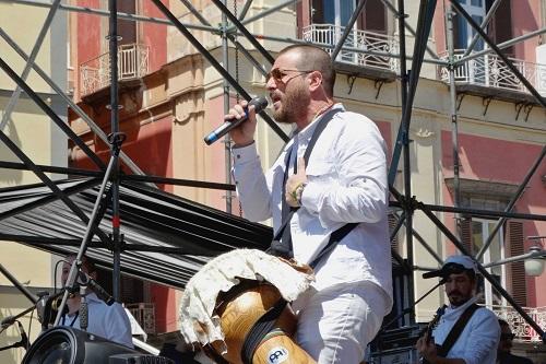 Paolo Bianconcini 4