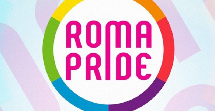 roma pride 2017